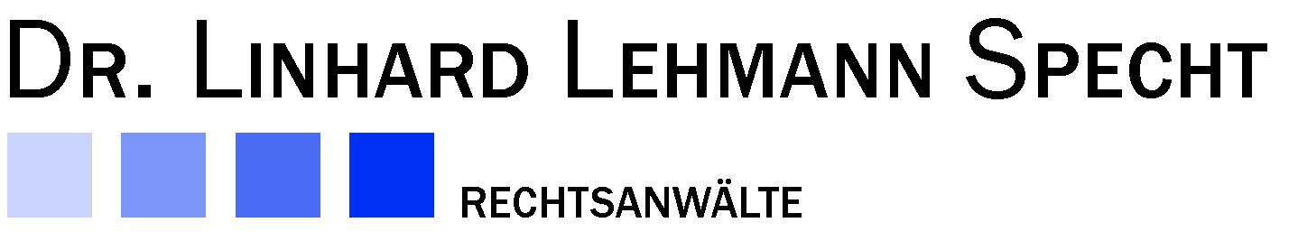 Dr. Linhard, Lehmann & Specht GbR